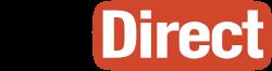 PZ Direct